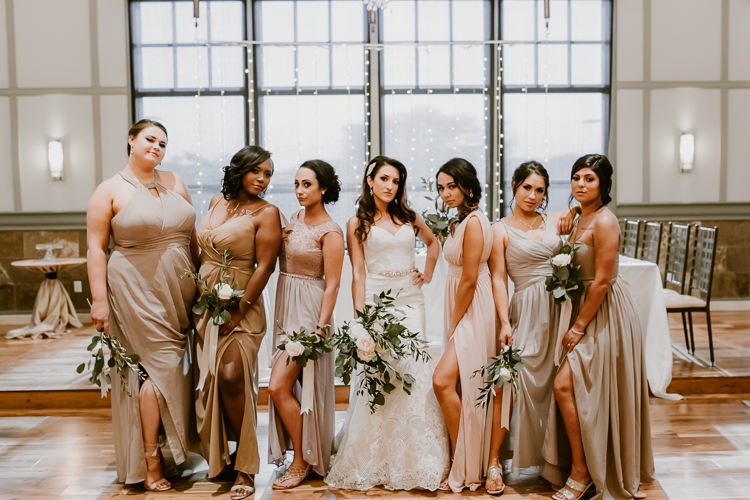 Jazz & Savanna - Married - Nathaniel Jensen Photography - Omaha Nebraska Wedding Photography - Omaha Nebraska Wedding Photographer-347.jpg