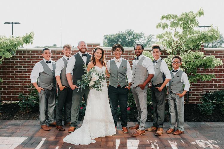 Jazz & Savanna - Married - Nathaniel Jensen Photography - Omaha Nebraska Wedding Photography - Omaha Nebraska Wedding Photographer-348.jpg