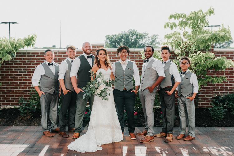 Jazz & Savanna - Married - Nathaniel Jensen Photography - Omaha Nebraska Wedding Photography - Omaha Nebraska Wedding Photographer-349.jpg