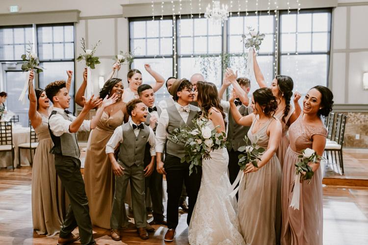 Jazz & Savanna - Married - Nathaniel Jensen Photography - Omaha Nebraska Wedding Photography - Omaha Nebraska Wedding Photographer-351.jpg