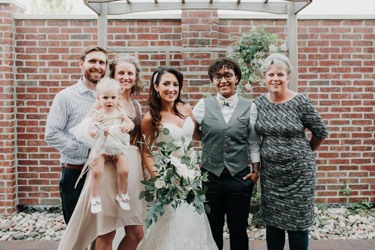 Jazz & Savanna - Married - Nathaniel Jensen Photography - Omaha Nebraska Wedding Photography - Omaha Nebraska Wedding Photographer-352.jpg
