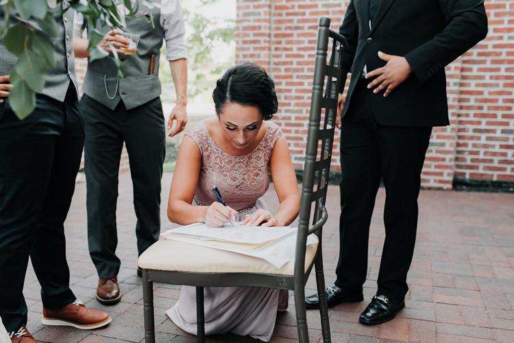 Jazz & Savanna - Married - Nathaniel Jensen Photography - Omaha Nebraska Wedding Photography - Omaha Nebraska Wedding Photographer-355.jpg