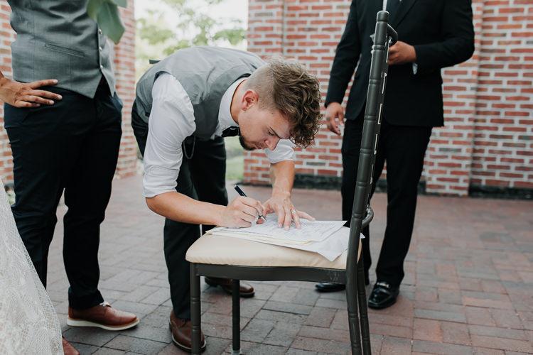Jazz & Savanna - Married - Nathaniel Jensen Photography - Omaha Nebraska Wedding Photography - Omaha Nebraska Wedding Photographer-356.jpg