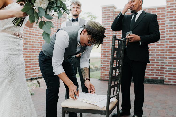 Jazz & Savanna - Married - Nathaniel Jensen Photography - Omaha Nebraska Wedding Photography - Omaha Nebraska Wedding Photographer-357.jpg