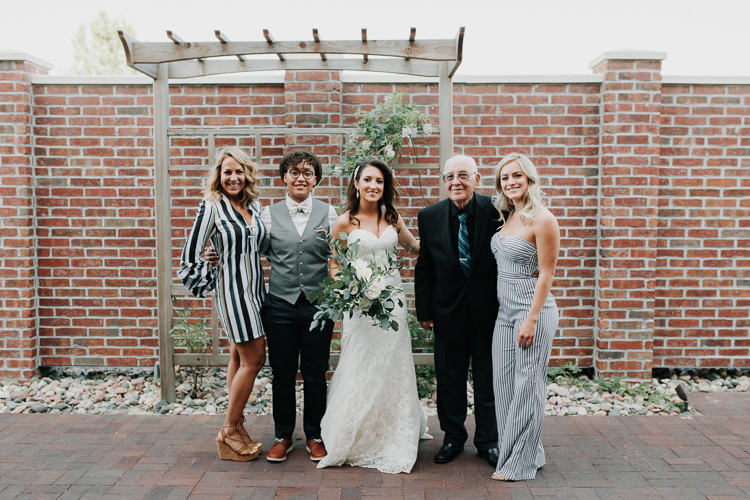 Jazz & Savanna - Married - Nathaniel Jensen Photography - Omaha Nebraska Wedding Photography - Omaha Nebraska Wedding Photographer-358.jpg