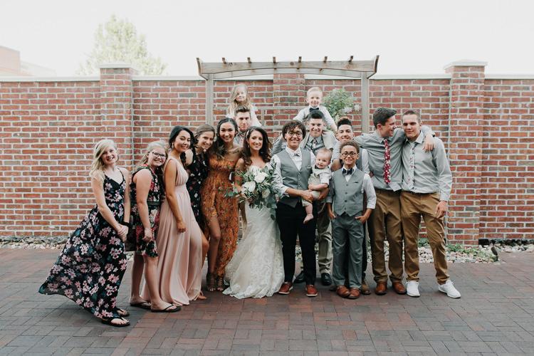 Jazz & Savanna - Married - Nathaniel Jensen Photography - Omaha Nebraska Wedding Photography - Omaha Nebraska Wedding Photographer-363.jpg