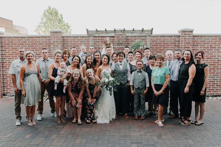 Jazz & Savanna - Married - Nathaniel Jensen Photography - Omaha Nebraska Wedding Photography - Omaha Nebraska Wedding Photographer-364.jpg