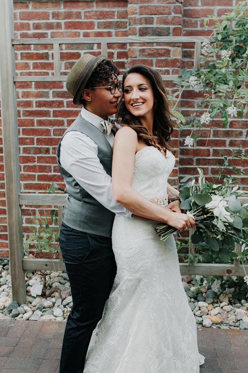 Jazz & Savanna - Married - Nathaniel Jensen Photography - Omaha Nebraska Wedding Photography - Omaha Nebraska Wedding Photographer-367.jpg