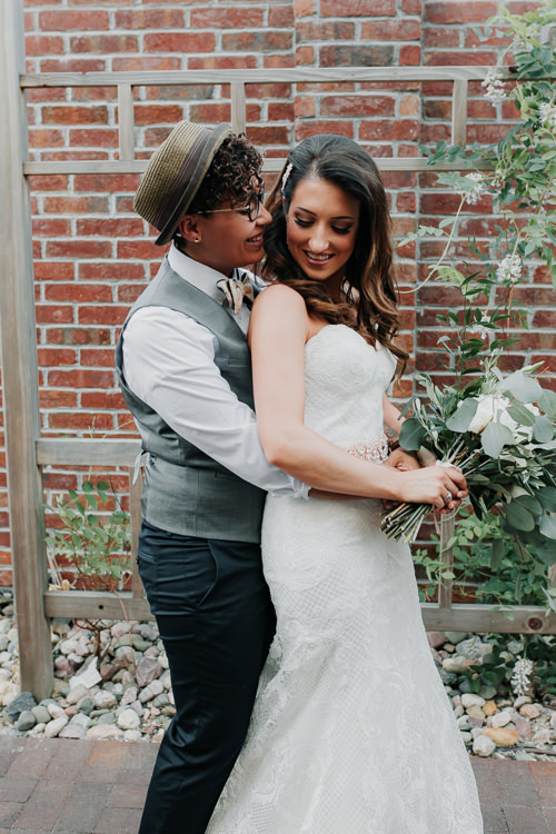 Jazz & Savanna - Married - Nathaniel Jensen Photography - Omaha Nebraska Wedding Photography - Omaha Nebraska Wedding Photographer-369.jpg