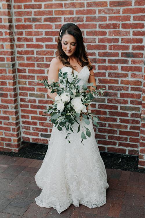 Jazz & Savanna - Married - Nathaniel Jensen Photography - Omaha Nebraska Wedding Photography - Omaha Nebraska Wedding Photographer-377.jpg