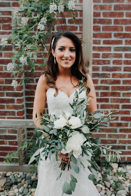 Jazz & Savanna - Married - Nathaniel Jensen Photography - Omaha Nebraska Wedding Photography - Omaha Nebraska Wedding Photographer-378.jpg