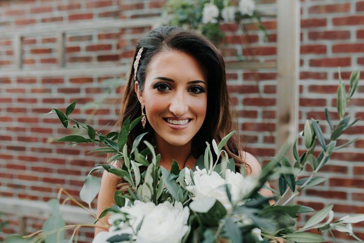 Jazz & Savanna - Married - Nathaniel Jensen Photography - Omaha Nebraska Wedding Photography - Omaha Nebraska Wedding Photographer-380.jpg