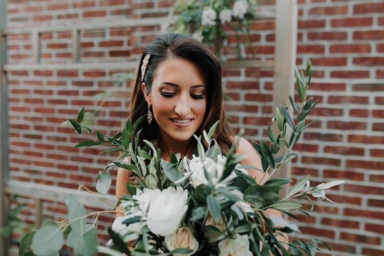 Jazz & Savanna - Married - Nathaniel Jensen Photography - Omaha Nebraska Wedding Photography - Omaha Nebraska Wedding Photographer-381.jpg