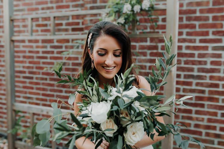 Jazz & Savanna - Married - Nathaniel Jensen Photography - Omaha Nebraska Wedding Photography - Omaha Nebraska Wedding Photographer-382.jpg