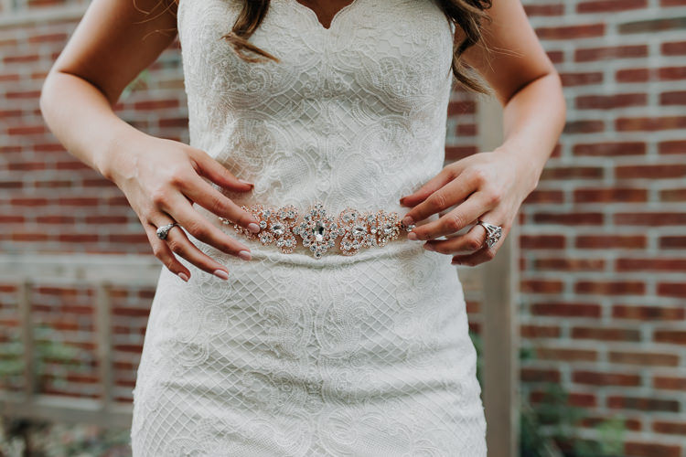 Jazz & Savanna - Married - Nathaniel Jensen Photography - Omaha Nebraska Wedding Photography - Omaha Nebraska Wedding Photographer-384.jpg
