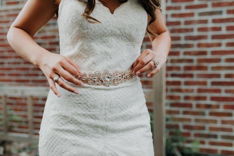 Jazz & Savanna - Married - Nathaniel Jensen Photography - Omaha Nebraska Wedding Photography - Omaha Nebraska Wedding Photographer-385.jpg