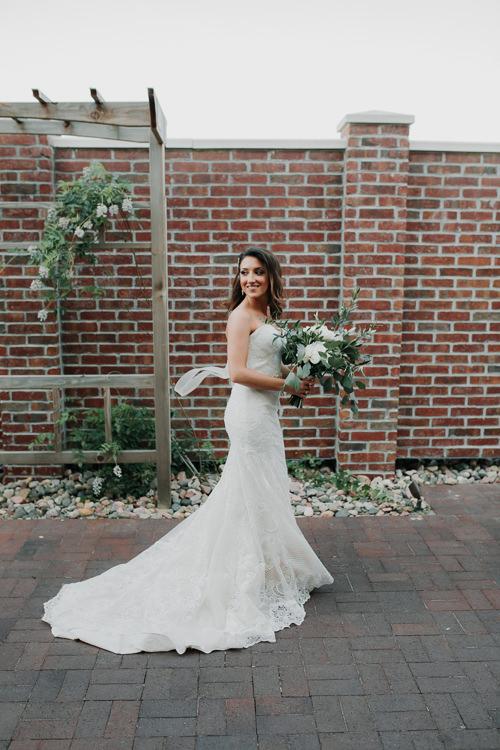 Jazz & Savanna - Married - Nathaniel Jensen Photography - Omaha Nebraska Wedding Photography - Omaha Nebraska Wedding Photographer-386.jpg