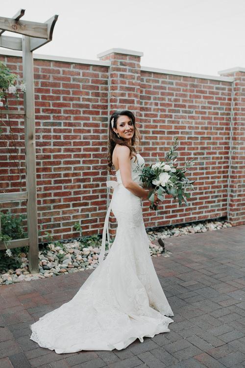 Jazz & Savanna - Married - Nathaniel Jensen Photography - Omaha Nebraska Wedding Photography - Omaha Nebraska Wedding Photographer-387.jpg