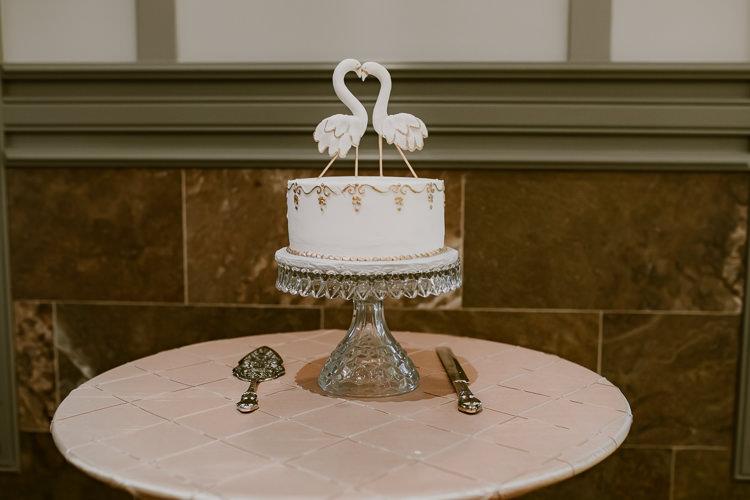 Jazz & Savanna - Married - Nathaniel Jensen Photography - Omaha Nebraska Wedding Photography - Omaha Nebraska Wedding Photographer-389.jpg