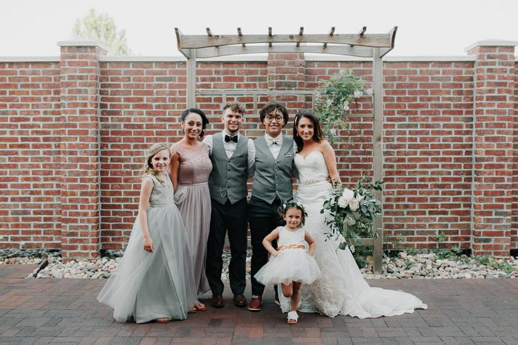Jazz & Savanna - Married - Nathaniel Jensen Photography - Omaha Nebraska Wedding Photography - Omaha Nebraska Wedding Photographer-388.jpg