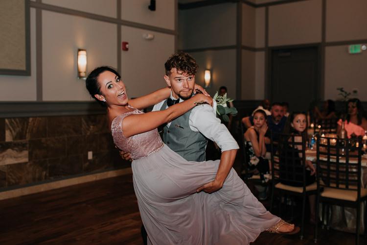 Jazz & Savanna - Married - Nathaniel Jensen Photography - Omaha Nebraska Wedding Photography - Omaha Nebraska Wedding Photographer-396.jpg