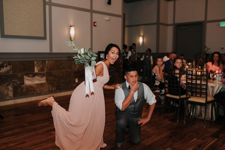 Jazz & Savanna - Married - Nathaniel Jensen Photography - Omaha Nebraska Wedding Photography - Omaha Nebraska Wedding Photographer-397.jpg