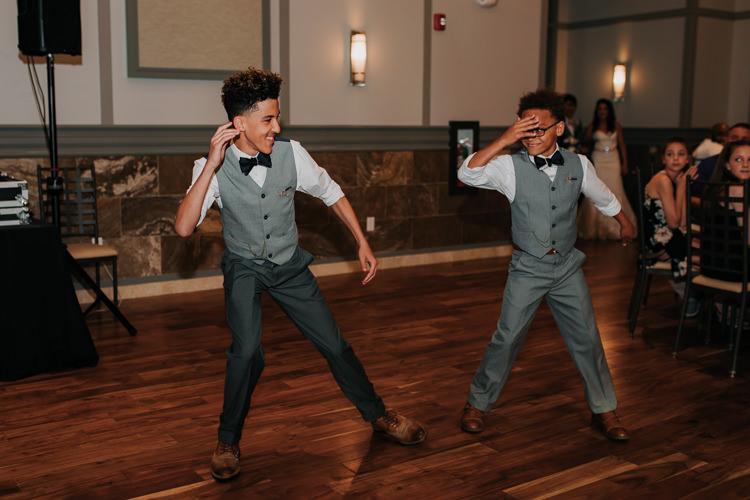 Jazz & Savanna - Married - Nathaniel Jensen Photography - Omaha Nebraska Wedding Photography - Omaha Nebraska Wedding Photographer-398.jpg