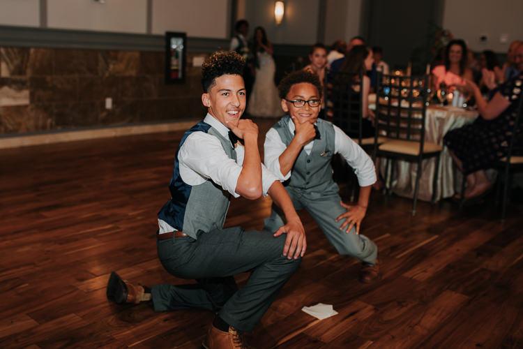 Jazz & Savanna - Married - Nathaniel Jensen Photography - Omaha Nebraska Wedding Photography - Omaha Nebraska Wedding Photographer-400.jpg