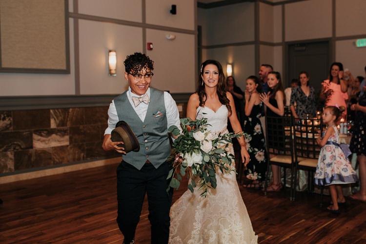 Jazz & Savanna - Married - Nathaniel Jensen Photography - Omaha Nebraska Wedding Photography - Omaha Nebraska Wedding Photographer-404.jpg