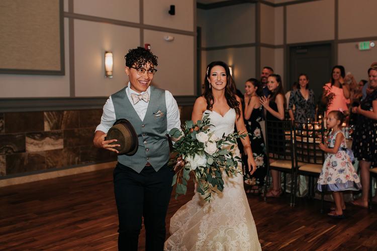 Jazz & Savanna - Married - Nathaniel Jensen Photography - Omaha Nebraska Wedding Photography - Omaha Nebraska Wedding Photographer-405.jpg