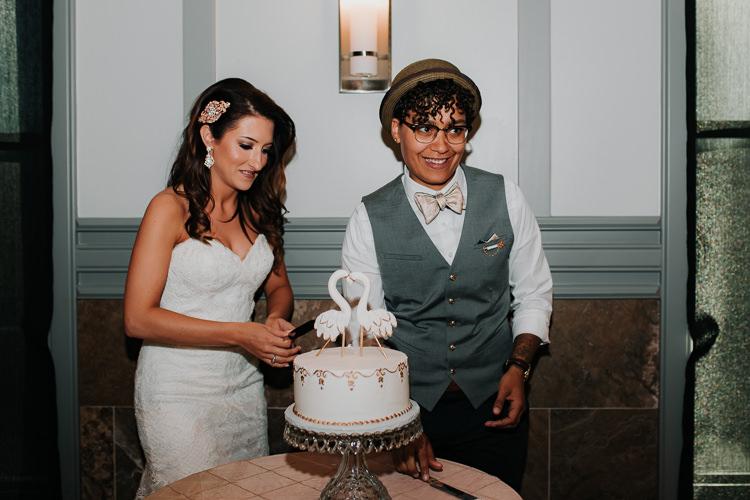 Jazz & Savanna - Married - Nathaniel Jensen Photography - Omaha Nebraska Wedding Photography - Omaha Nebraska Wedding Photographer-408.jpg