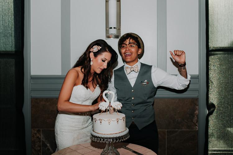 Jazz & Savanna - Married - Nathaniel Jensen Photography - Omaha Nebraska Wedding Photography - Omaha Nebraska Wedding Photographer-409.jpg