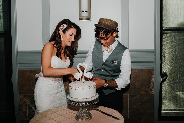 Jazz & Savanna - Married - Nathaniel Jensen Photography - Omaha Nebraska Wedding Photography - Omaha Nebraska Wedding Photographer-410.jpg
