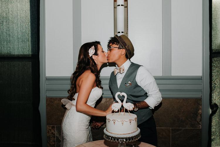 Jazz & Savanna - Married - Nathaniel Jensen Photography - Omaha Nebraska Wedding Photography - Omaha Nebraska Wedding Photographer-413.jpg