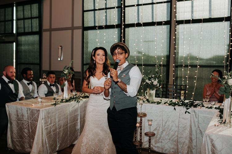 Jazz & Savanna - Married - Nathaniel Jensen Photography - Omaha Nebraska Wedding Photography - Omaha Nebraska Wedding Photographer-414.jpg