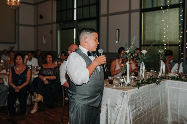 Jazz & Savanna - Married - Nathaniel Jensen Photography - Omaha Nebraska Wedding Photography - Omaha Nebraska Wedding Photographer-417.jpg