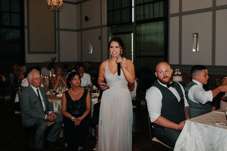 Jazz & Savanna - Married - Nathaniel Jensen Photography - Omaha Nebraska Wedding Photography - Omaha Nebraska Wedding Photographer-418.jpg