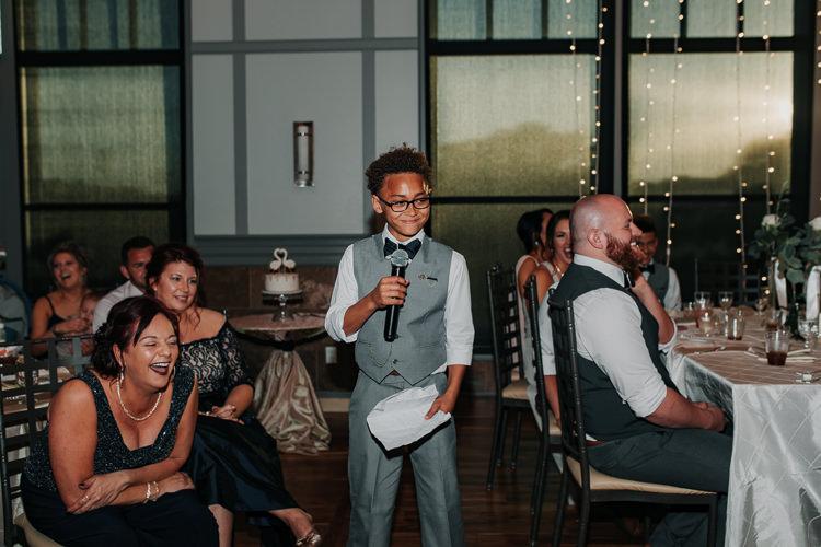 Jazz & Savanna - Married - Nathaniel Jensen Photography - Omaha Nebraska Wedding Photography - Omaha Nebraska Wedding Photographer-429.jpg