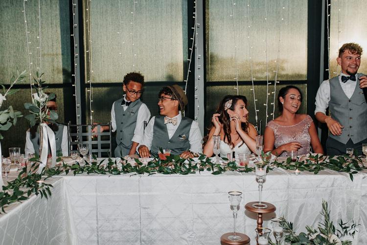 Jazz & Savanna - Married - Nathaniel Jensen Photography - Omaha Nebraska Wedding Photography - Omaha Nebraska Wedding Photographer-431.jpg