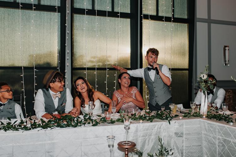 Jazz & Savanna - Married - Nathaniel Jensen Photography - Omaha Nebraska Wedding Photography - Omaha Nebraska Wedding Photographer-433.jpg
