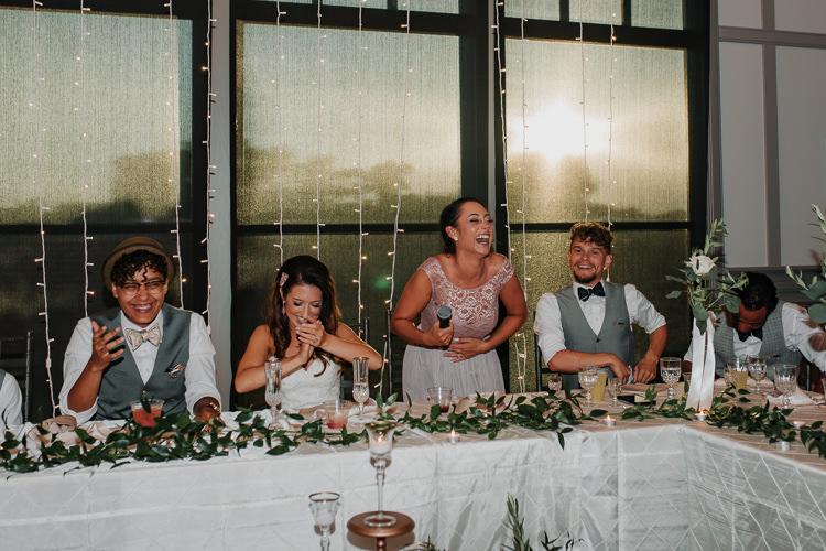 Jazz & Savanna - Married - Nathaniel Jensen Photography - Omaha Nebraska Wedding Photography - Omaha Nebraska Wedding Photographer-435.jpg