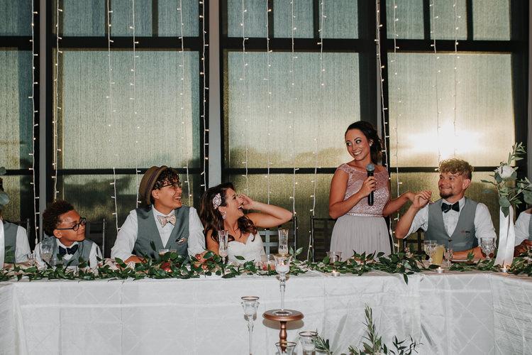 Jazz & Savanna - Married - Nathaniel Jensen Photography - Omaha Nebraska Wedding Photography - Omaha Nebraska Wedding Photographer-436.jpg