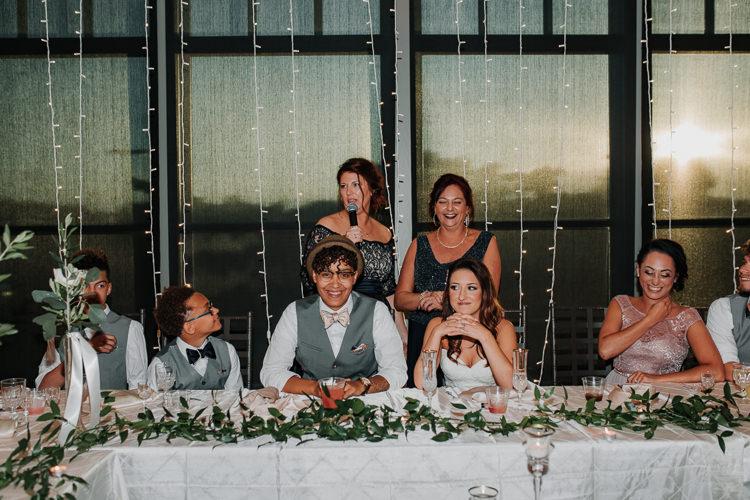 Jazz & Savanna - Married - Nathaniel Jensen Photography - Omaha Nebraska Wedding Photography - Omaha Nebraska Wedding Photographer-437.jpg