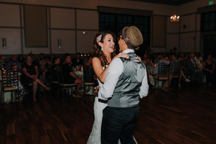 Jazz & Savanna - Married - Nathaniel Jensen Photography - Omaha Nebraska Wedding Photography - Omaha Nebraska Wedding Photographer-443.jpg