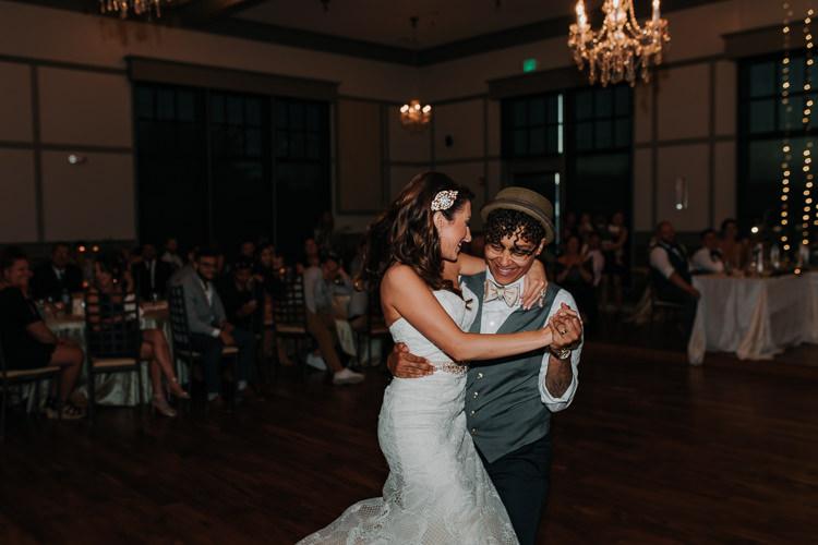 Jazz & Savanna - Married - Nathaniel Jensen Photography - Omaha Nebraska Wedding Photography - Omaha Nebraska Wedding Photographer-444.jpg