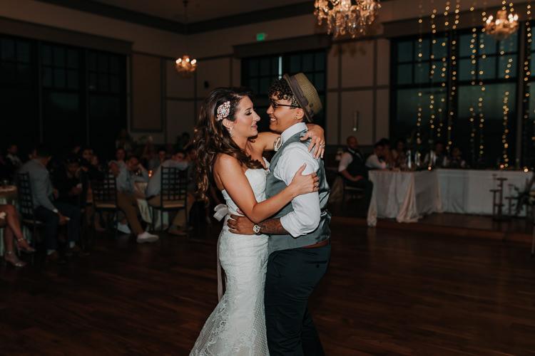 Jazz & Savanna - Married - Nathaniel Jensen Photography - Omaha Nebraska Wedding Photography - Omaha Nebraska Wedding Photographer-446.jpg
