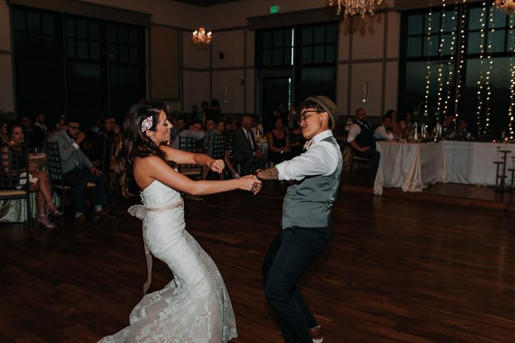 Jazz & Savanna - Married - Nathaniel Jensen Photography - Omaha Nebraska Wedding Photography - Omaha Nebraska Wedding Photographer-448.jpg