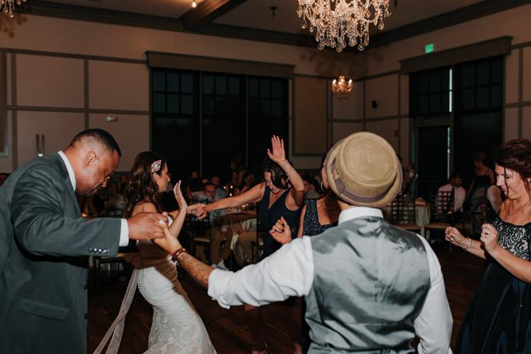 Jazz & Savanna - Married - Nathaniel Jensen Photography - Omaha Nebraska Wedding Photography - Omaha Nebraska Wedding Photographer-452.jpg