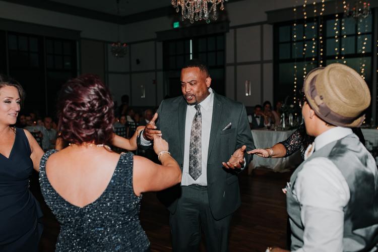 Jazz & Savanna - Married - Nathaniel Jensen Photography - Omaha Nebraska Wedding Photography - Omaha Nebraska Wedding Photographer-457.jpg