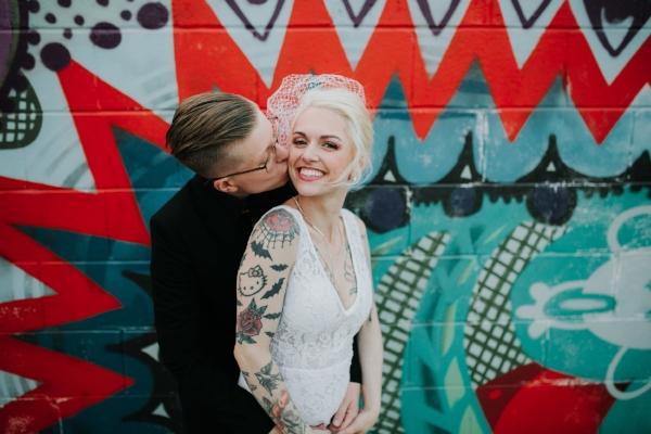 Alex & Ashley - Nathaniel Jensen Photography-10 copy.jpg